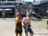 SongkranFestivalKohPhangan-2005-212