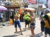 SongkranFestivalKohPhangan-2005-213