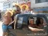 SongkranFestivalKohPhangan-2005-214