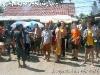 SongkranFestivalKohPhangan-2005-215