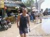 SongkranFestivalKohPhangan-2005-216