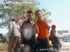 SongkranFestivalKohPhangan-2005-217