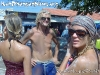 SongkranFestivalKohPhangan-2005-218