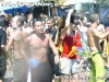 SongkranFestivalKohPhangan-2005-221