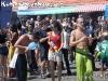 SongkranFestivalKohPhangan-2005-222