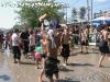 SongkranFestivalKohPhangan-2005-223