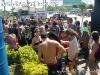 SongkranFestivalKohPhangan-2005-224
