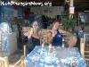 SongkranFestivalKohPhangan-2005-229