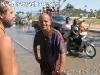 SongkranFestivalKohPhangan-2005-231