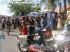SongkranFestivalKohPhangan-2005-234
