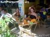 SongkranFestivalKohPhangan-2005-236