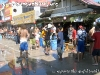 SongkranFestivalKohPhangan-2005-239