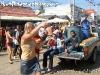 SongkranFestivalKohPhangan-2005-240