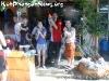 SongkranFestivalKohPhangan-2005-244