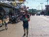 SongkranFestivalKohPhangan-2005-245