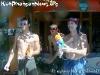 SongkranFestivalKohPhangan-2005-250