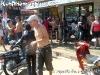 SongkranFestivalKohPhangan-2005-252