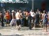 SongkranFestivalKohPhangan-2005-256