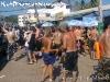SongkranFestivalKohPhangan-2005-259