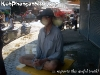 SongkranFestivalKohPhangan-2005-260