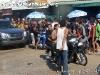 SongkranFestivalKohPhangan-2005-261