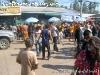 SongkranFestivalKohPhangan-2005-265