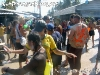SongkranFestivalKohPhangan-2005-269