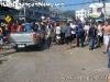 SongkranFestivalKohPhangan-2005-271