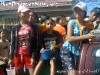 SongkranFestivalKohPhangan-2005-275