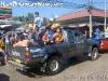 SongkranFestivalKohPhangan-2005-276