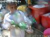 SongkranFestivalPhanganIsland-2006-003