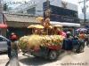 SongkranFestivalPhanganIsland-2006-004