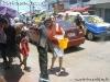 SongkranFestivalPhanganIsland-2006-005