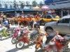 SongkranFestivalPhanganIsland-2006-007