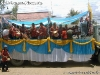 SongkranFestivalPhanganIsland-2006-008