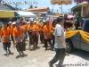 SongkranFestivalPhanganIsland-2006-012
