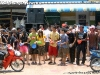 SongkranFestivalPhanganIsland-2006-014