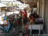 SongkranFestivalPhanganIsland-2006-016