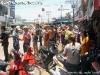 SongkranFestivalPhanganIsland-2006-017