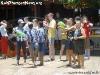 SongkranFestivalPhanganIsland-2006-019