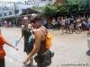 SongkranFestivalPhanganIsland-2006-021