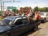 SongkranFestivalPhanganIsland-2006-022