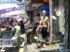 SongkranFestivalPhanganIsland-2006-023