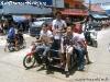 SongkranFestivalPhanganIsland-2006-025
