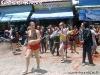 SongkranFestivalPhanganIsland-2006-026