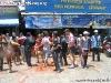 SongkranFestivalPhanganIsland-2006-027
