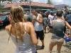 SongkranFestivalPhanganIsland-2006-028