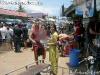 SongkranFestivalPhanganIsland-2006-029