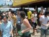 SongkranFestivalPhanganIsland-2006-033