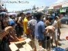 SongkranFestivalPhanganIsland-2006-034